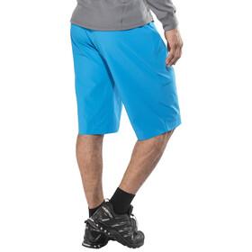 The North Face Speedlight Shorts Men Hyper Blue